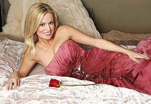 Emily Maynard | Photo Credits: Craig Sjodin/ABC