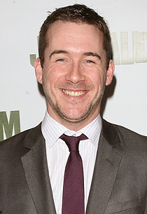 Barry Sloane | Photo Credits: Jim Spellman/WireImage