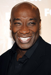 Michael Clarke Duncan | Photo Credits: Duffy-Marie Arnoult/FilmMagic