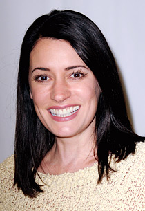 Paget Brewster | Photo Credits: Albert L. Ortega/Getty Images