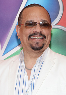 Ice-T | Photo Credits: Taylor Hill/FilmMagic