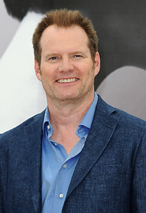 Jack Coleman | Photo Credits: Pascal Le Segretain/Getty Images