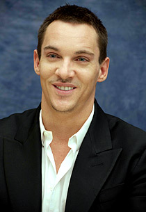 Jonathan Rhys Meyers | Photo Credits: Vera Anderson/WireImage