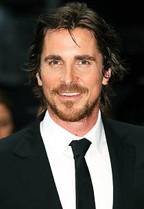 Christian Bale | Photo Credits: Mike Marsland/WireImage