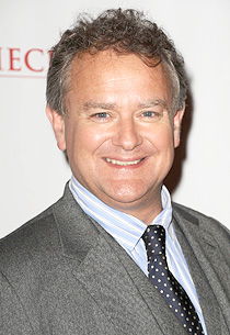 Hugh Bonneville | Photo Credits: Jason LaVeris/FilmMagic