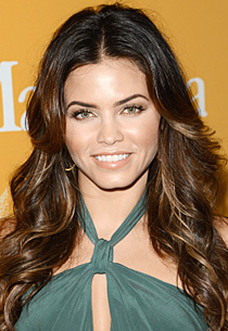 Jenna Dewan | Photo Credits: Jason Merritt/Getty Images