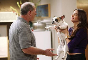 Modern Family | Photo Credits: Adam Larkey/ABC