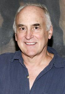 Jeffrey DeMunn | Photo Credits: John Lamparski/WireImage