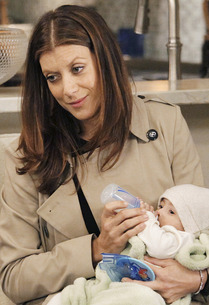 Kate Walsh | Photo Credits: Karen Neal/ABC