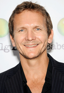Sebastian Roche | Photo Credits: Michael Tullberg/Getty Images