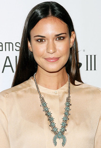 Odette Annable | Photo Credits: Jesse Grant/WireImage
