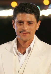 Said Taghmaoui | Photo Credits: Tony Barson/WireImage