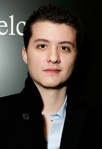 Ryan Buell | Photo Credits: Todd Williamson/WireImage