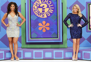 The Price is Right | Photo Credits: Cliff Lipson/CBS
