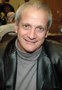 Ron Palillo | Photo Credits: Bobby Bank/WireImage.com