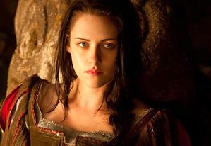 Kristen Stewart   Photo Credits: Universal Pictures