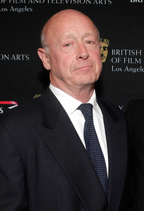 Tony Scott | Photo Credits: Todd Williamson/Getty Images