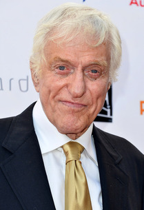 Dick Van Dyke | Photo Credits: Alberto E. Rodriguez/Getty Images