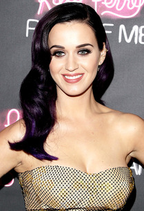 Katy Perry | Photo Credits: Brendon Thorne/Getty Images