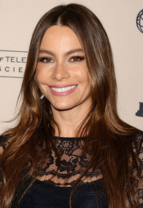 Sofia Vergara | Photo Credits: Jason Merritt/Getty Images