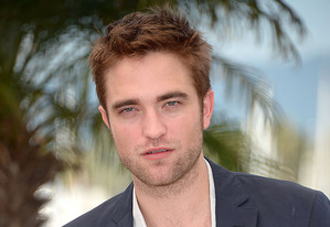Robert Pattinson | Photo Credits: Dominique Charriau/WireImage