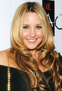 Amanda Bynes | Photo Credits: Jamie McCarthy/WireImage