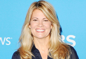 Lisa Whelchel | Photo Credits: Jon Kopaloff/FilmMagic