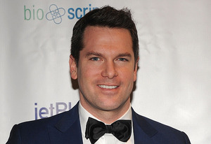 Thomas Roberts | Photo Credits: Brad Barket/Getty Images