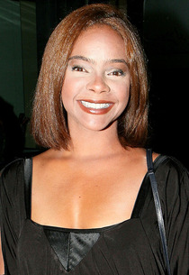Lark Voorhies | Photo Credits: David Aguilera/BuzzFoto/FilmMagic