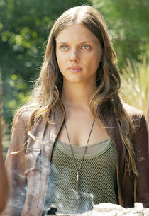 Tracy Spiridakos | Photo Credits: John Domoney/NBC