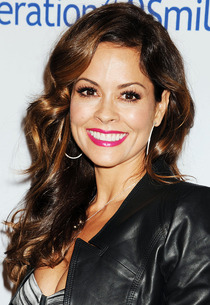 Brooke Burke | Photo Credits: Jeffrey Mayer/WireImage