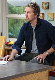 Dax Shepard | Photo Credits: NBC