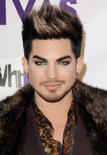 Adam Lambert | Photo Credits: Jon Kopaloff/FilmMagic