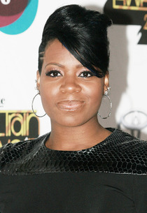 Fantasia | Photo Credits: Marcel Thomas/FilmMagic