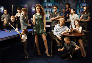 Shameless | Photo Credits: Showtime
