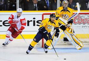 NHL | Photo Credits: Ronald C. Modra/Sports Imagery/Getty Images
