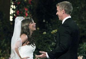 The Bachelor   Photo Credits: Rick Rowell/ABC