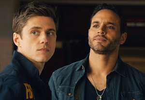Graceland | Photo Credits: USA Network