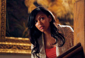 Meagan Good | Photo Credits: Will Hart/NBC