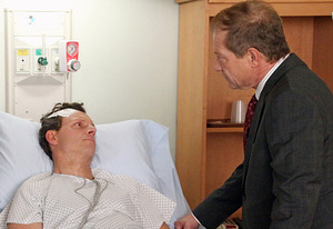Tony Goldwyn, Jeff Perry | Photo Credits: Richard Carwright/ABC