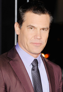 Josh Brolin | Photo Credits: Jon Kopaloff/FilmMagic