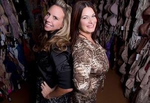 Double Divas | Photo Credits: Lifetime