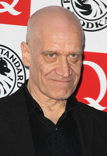 Wilko Johnson | Photo Credits: Fred Duval/FilmMagic.com