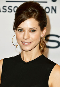 Lyndsy Fonseca | Photo Credits: Alberto E. Rodriguez/Getty Images