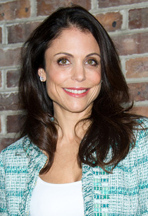 Bethenny Frankel | Photo Credits: Ouzounova/Splash News