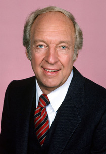 Conrad Bain | Photo Credits: Herb Ball/NBCU Photo Bank/Getty Images