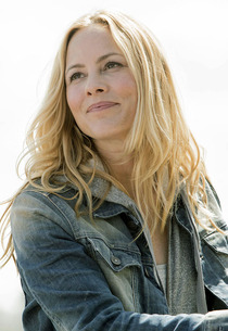 Maria Bello | Photo Credits: Isabella Vosmikova/FOX