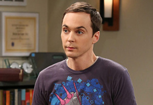 Jim Parsons | Photo Credits: Michael Yarish/CBS