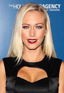Kendra Wilkinson | Photo Credits: JB Lacroix/WireImage