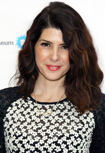 Marisa Tomei | Photo Credits: Neilson Barnard/Getty Images